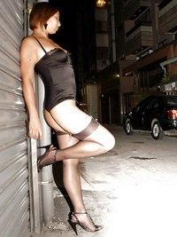 Эмилия - мичуринск порно
