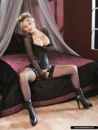 Лилия - проститутки вологда сейчас на сайте