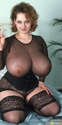 Анастасия - заказать проститутку город курчатов