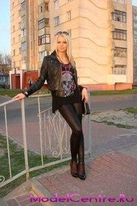 Анжелика - форум мичуринск проститутки