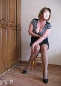 Ксения - реальные проститутки воронеж