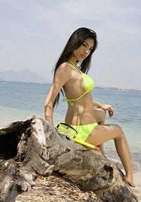 Кристина - проститутки на васильевском острове