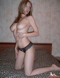 Милена - девушки для секса мурманска с номерами телефонов