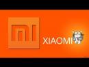 Розыгрыш от Xiaomi Иркутск
