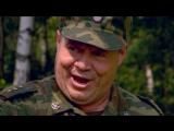 Солдаты. 5 сезон. 8 серия. (2005)