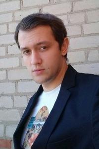 Степан Зайцев