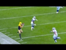 Jordy Nelson Top 10 Plays of 2016