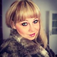 Екатерина Машьянова