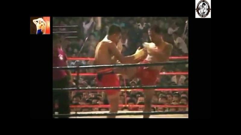 летхвей бирманский бокс книги