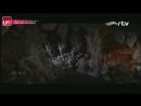 Angling Dharma Episode 108 TIPU DAYA GOLONGAN HITAM