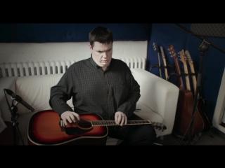 Pete Jones (Tiger Moth Tales) – The Musical Box (Genesis cover)