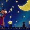 Лунное планирование с Оксаной Спиваковской
