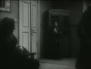 Х/ф Жила была девочка, 1944 г.