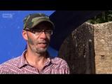 «Охотники за недвижимостью - Ставка на Португалию» Познавательный, 2012