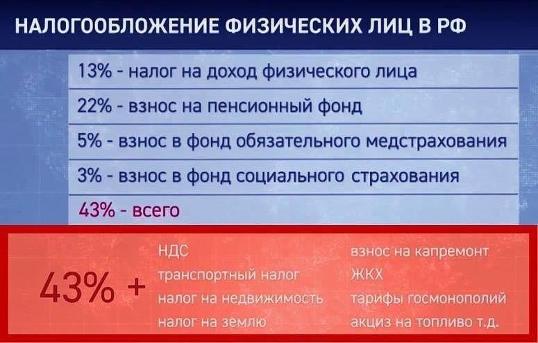https://pp.userapi.com/c836331/v836331823/34750/E8mCVOg5qT4.jpg