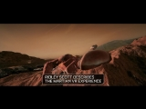 The Martian - VR Experience Trailer _ PS VR
