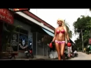 7baRu_russian-chchch-music-videos-2009g-14--katya-sambuka skazka_1315334
