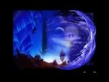 salem-Лунный свет
