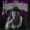 MOZEE MONTANA | 22.10 - Питер @ Action Club