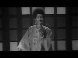 Aretha Franklin - I say a little prayer - Live 1970