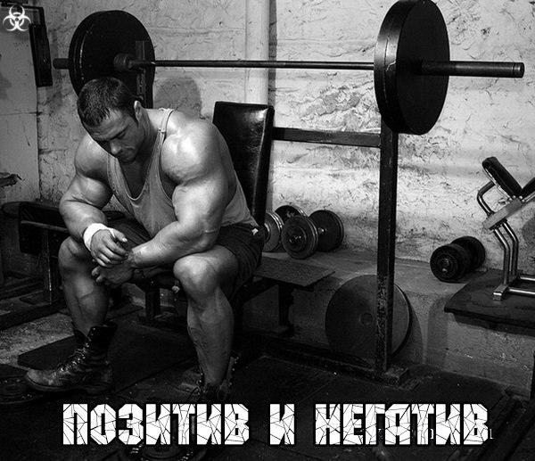 Мұхаммед Жаксылык, Астана - фото №22