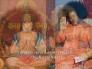 Sri Sathya Saibaba singing Prema Mudita Manasey Kaho Rama Bhajan