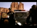 Старая реклама 90-х. Стиморол. STIMOROL - Police Stop