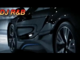 TOP 90s-80s HITS - NEW SPECIAL Disco RETRO MIX 2017 by DJ RB