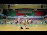 Шоу- балет