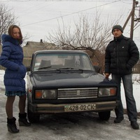 Юра Мустафаев