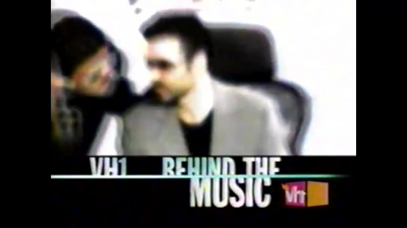 George Michael - VH1 Behind The Music