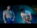Злющие мертвецы (2008)