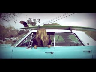 Tomy Montana - Lover's Dreams (Dj Törő Club Remix)