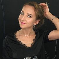 Елена Тютюкова