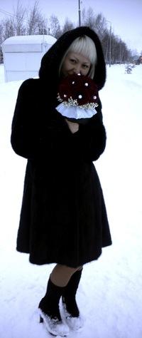 Олеся Туймазинская