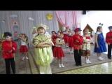 MVI_0976мастер-класс в 378 детском саду г. Омска