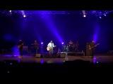 СПЛИН - Маяк (стихи В. Маяковский)Астана, Конгресс-Холл 061216