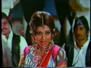 PAKISTAN - COMEDY QAWWALI - Kabhi Hum Main Tum - HUMDONO - 1980 - NADEEM SHABNAM