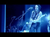 Jack White  Ball And Biscuit  The Lemon Song Live