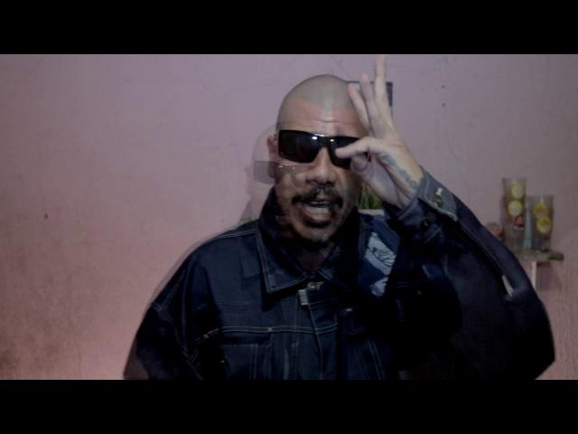 Neto Reyno Ft. Mr. Yosie Locote Diablo Loko - Esto es serio ( Video Oficial )