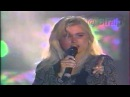 Egma - Never Gonna Loose Your Love (Live, Dance Machine, France (Widescreen - 16:9)