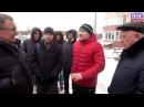 БОЛЬШАЯ БАЛАШИХА ЛАЙФ BBL Новое Измайлово