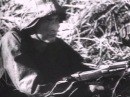 Великая Отечественная Война 1941-1945. Курская Битва 9с