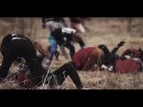 MiyaGi &amp Эндшпиль x МанТана - Моя банда (2016)
