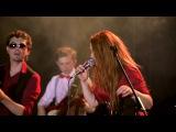 My Baby's Blues Band - Концерт на Территории Смыслов