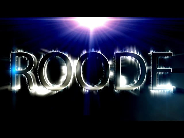 WVF Bobby Roode Titantron