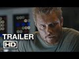 GUARDIANS Final Trailer English ( 2017 ) HD