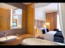 Как отдыхают партнеры Клуба идеального Бизнеса в Буковеле в отеле Radisson