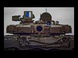 Sabaton - the art of war(demo version) БМ Оплот (Украна) BM Oplot (Ukraine)