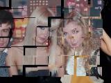Dj Layla &amp Alissa